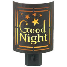 decorative night lights for adults decorative night lights templatic co