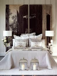 home interior inspiration 28 interior designs by zara home messagenote