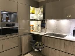 corner kitchen cabinet liner snaidero kitchen design eichler kitchen remodel corner