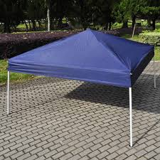 gazebo heavy duty 2 5x2 5m 3x3m pop up folding gazebo heavy duty wedding tent