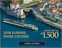 amawaterways river cruise lines river cruises