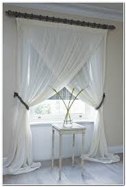 rideau fenetre chambre rideau fenetre chambre 58 images rideaux fenetre rideaux pour
