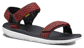 teva s boots canada teva cheap outlet on sale from canada teva buy to save