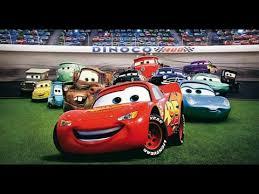 film kartun english cars 2 full movie english version youtube