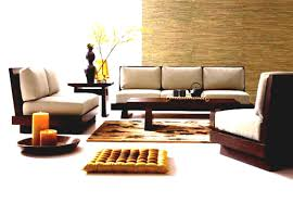 Wooden Sofa Sets For Living Room Wood Sofa Set Designs For Small Living Room Design Simple Wooden
