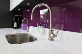images about kitchen on pinterest cream gloss purple and kitchens