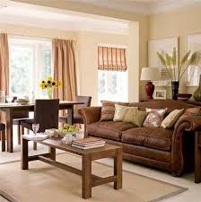 Tan Living Room Unique The Advantages And Disadvantages Of Tan