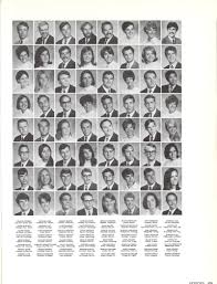 yearbook finder yearbook page grease yearbooks