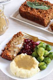 thanksgiving vegetarian recipes 17 best images about health nut on pinterest cauliflowers