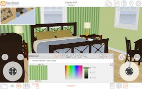 3d Home Design Software Android by Room Planner App Chief Architect Room Planner App Room Planner