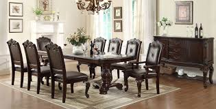 living room dining room home office u0026 bedroom furniture fort