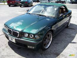 bmw 328i convertible 1998 1998 boston green metallic bmw 3 series 323i convertible 32391731