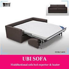 fabric sleeper sofa sofa sleeper mechanism sofa sleeper mechanism suppliers and
