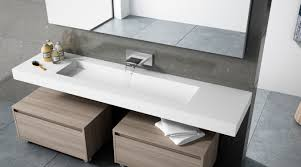 Silestone Vanity Top Cosentino Uk Cosentino Introduces New Silence And Reflection