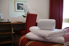 st駱hane bureau st giles heathrow hotel hounslow best rate stgileshotels com