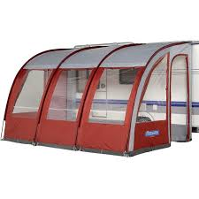 Second Hand Awnings For Caravans Buy Towsure Panama Xl 390 Caravan Awning 390cm Easy Erect