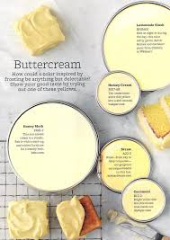 buttercream paint colorsyellow for wood bright yellow color code
