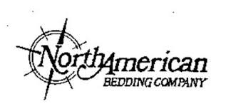 American Bedding Mattress North American Bedding Company Trademark Of Ohio Mattress Company
