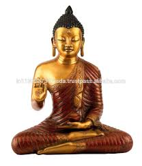 Buddhist Home Decor Nepal Statue Nepal Statue Suppliers And Manufacturers At Alibaba Com