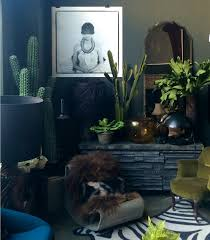 my living room essay home design ideas fantastical on my living