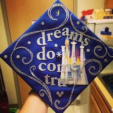 50 Amazing Graduation Cap Decoration Ideas