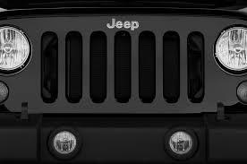 2017 jeep patriot png 2010 jeep wrangler unlimited ev 2009 detroit auto show coverage