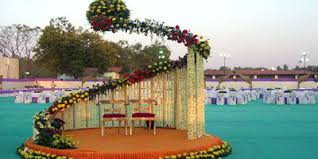 mandap decorations mandap decoration ideas in chennai