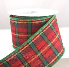 christmas ribbon christmas ribbon velvet and specialty