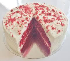 7 gluten free valentine u0027s day gifts plus win a gluten free bakery