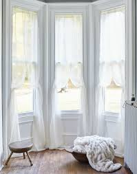 priscilla curtains criss cross best curtains 2017 intended for