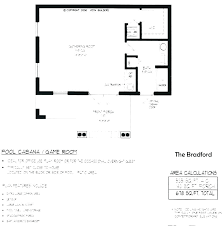 house plans with a pool pool house floor plans statirpodgorica