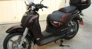 Motorcycle Seats Upholstery Custom Motorcycle U0026 Motorbike Seat Covers Melbourne Acm Seats