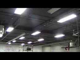 warehouse lighting layout calculator t5 warehouse lighting layout calculator high bay lighting supply
