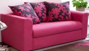 tissu pour canapé recouvrir un canape en tissu conceptions de la maison bizoko com