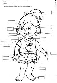 coloring pages for 4th graders math coloring worksheets 4th grade