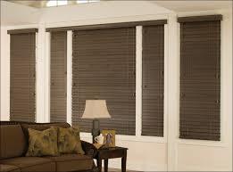 Walmart Canada Curtains Kitchen Room Darkening Curtains Kohl U0027s Blackout Blinds Home