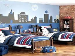 boys bedroom decorating ideas pictures decorate boys room boy bedroom decor decorate boy room decoration