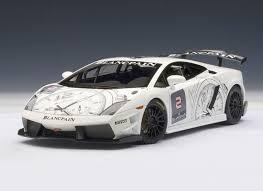 Lamborghini Gallardo New Model - lamborghini model cars to buy