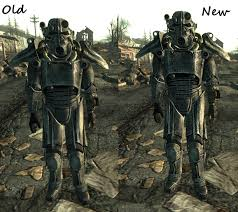 Fallout 3 Maps by Special Let U0027s Mod Fallout 3 With Over 100 Mods Gamingboulevard