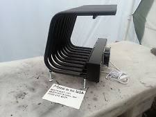 Fireplace Grate Heater Reviews by Fireplace Heat Exchanger Ebay