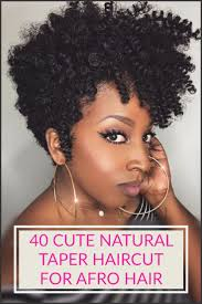 black natural tapered haircuts afro american short natural hairstyles hairstyle fodo women