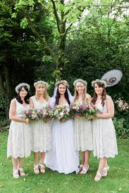 Fairytale Wedding Dresses Whimsical Woodland Fairytale Wedding Whimsical Wonderland Weddings