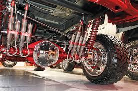 turlock monster truck show 2014 showoff dat powder u0026 dip work chevy truck forum gmc truck