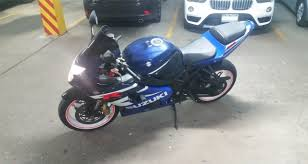 2004 rm 85 motorcycles for sale