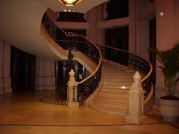 decorating luxurious spiral stair case for sale in beige ceramic best home architecture with captivate spiral stair case for sale decor luxurious spiral stair case