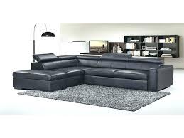 canape cuir discount canape cuir conforama es lit a la sofa angle beautiful canape