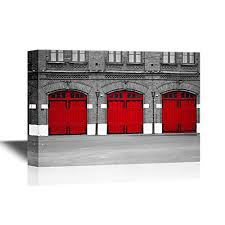 Red Door Home Decor Wall26 Com Art Prints Framed Art Canvas Prints Greeting