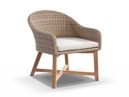 Indoor Wicker Dining Room Chairs Luxury Wicker Dining Chairs Dark Wicker Dining Chairs Wicker