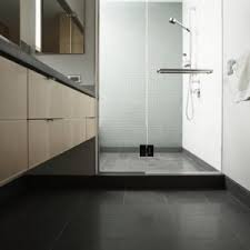 Flooring Options For Bathrooms by Flooring Bathroom Wood Flooring Options Uk Wood Flooring