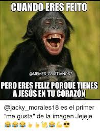 Memes De Jesus - memes de jesus 28 images jesus came holy bible now i m saved